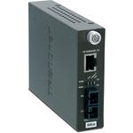 Конвертер TRENDnet TFC-110S60