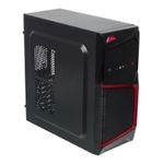 Корпус LinkWorld VC-1001 Black