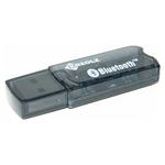 Bluetooth адаптер KREOLZ BTD-11