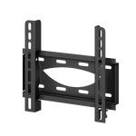 Кронштейн для LCD TV Sonorous Surefix 220 Black
