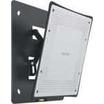 Кронштейн HOLDER LCD-T2802М-B