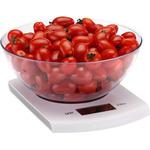 Кухонные весы Sinbo SKS 4518 Silver