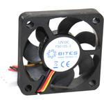 Кулер для системного блока 5bites F5010S-3