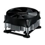 Кулер для процессора Xilence I200 (COO-XPCPU.I200)