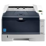 Принтер Kyocera ECOSYS P2035D