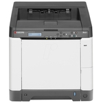 Принтер Kyocera P6021cdn