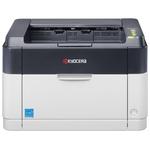 Принтер Kyocera FS-1040
