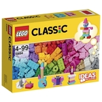 Конструктор LEGO 10694 Creative Supplement Bright