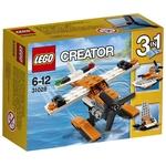 Конструктор LEGO 31028 Sea Plane