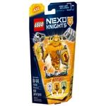Конструктор LEGO Nexo knights 70336 Аксель - Абсолютная сила