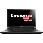Ноутбук Lenovo B50-30 (59439987)