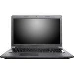 Ноутбук Lenovo B5400 (59428850)