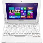 Ноутбук Lenovo E10-30 (59442941)