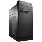 ПК Lenovo E50-00 MT (90BX003FRK)
