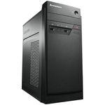 ПК Lenovo E50-00 MT (90BX003GRK)