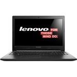 Ноутбук Lenovo G500S (59406237)
