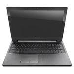 Ноутбук Lenovo G50-30 (80G00245PB)