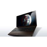 Ноутбук Lenovo IdeaPad G585 (59377264)