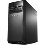 Компьютер Lenovo H50-00 (90C1000KRS)