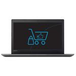 Ноутбук Lenovo Ideapad 320-15 (80XH00K8PB)