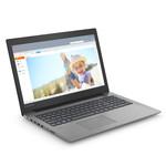 Ноутбук Lenovo IdeaPad 330-15AST (81D600DTRU)