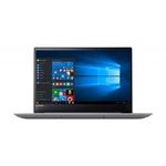 Ноутбук Lenovo IdeaPad 720-15IKBR (81C7002BPB)