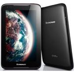 Планшет Lenovo IdeaTab A1000L (59385950)