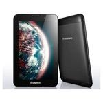 Планшет Lenovo IdeaTab A3000 (59366231)