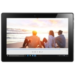 Планшет Lenovo IdeaPad Miix 310-10ICR (80SG009VRK)