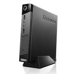 ПК Lenovo ThinkCentre M53 Tiny slim (10DE0016RU)