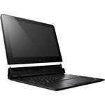 Планшет Lenovo ThinkPad Helix 2 (20CG001FPB)