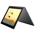 Планшет Lenovo YOGA Book (ZA160009PL)