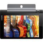 Планшет Lenovo Yoga Tablet 3 850L LTE (ZA0A0008PL)