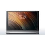 Планшет Lenovo Yoga Tab 3 Plus YT-X703F 32GB ZA1N0003PL