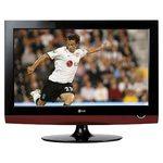 Телевизор LG 32LG4000