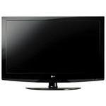 Телевизор LG 37LF2510
