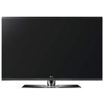 Телевизор LG 37SL8000