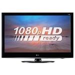 Телевизор LG 42LH3020