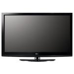 Телевизор LG 42PQ200R