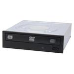 DVD-RW Lite-On iHAS122-18 Black SATA