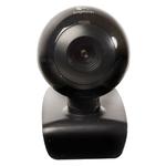 Вебкамера Logitech QuickCam E1000