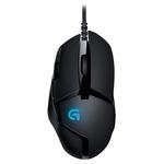 Мышь Logitech G402 (910-004068) Hyperion Fury Black