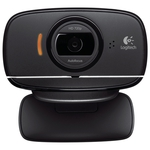 Вебкамера Logitech B525 (960-000842)