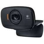 Вебкамера Logitech C525 (960-000723)