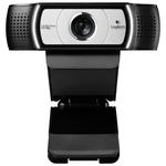 Вебкамера Logitech C930e (960-000972)