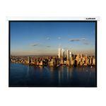 Экран Lumien Master Picture 183x244 см (настенно-потолочное крепление, Fiberglass MW) (LMP-100110)