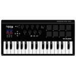 MIDI клавиатура M-Audio Axiom A.I.R. Mini 32