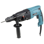 Перфоратор Makita HR2450 FT