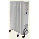 Масляной радиатор Термия Н0712