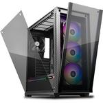 Компьютер игровой без монитора на базе процессора AMD Ryzen 5 3500X